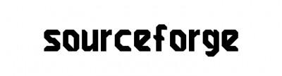 7ABL3 font