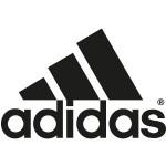 ADIDAS Logo Font