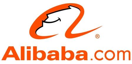 Alibaba-Logo_4667