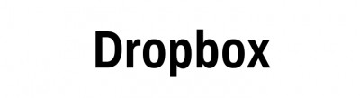 ArchivoNarrow font
