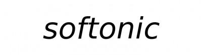 Bitstream Vera Sans Oblique font