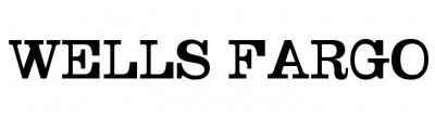 Deforme-Regularreduced font
