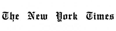 English Towne font