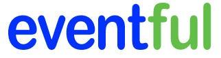 Eventful Logo Font