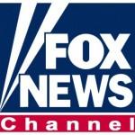 FoxNews Logo Font