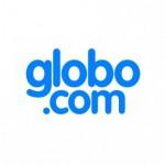 Globo.com Logo Font