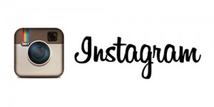 Instagram Logo Font