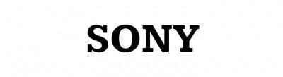 Kameron Bold font