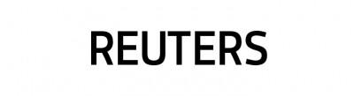 Lekton-Bold font