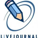 LiveJournal Logo Font