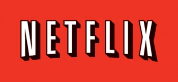 Netflix Logo Font