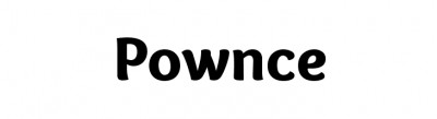 Overlock-Black font