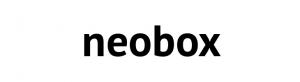 PT Sans Bold font