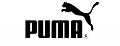 My Puma font