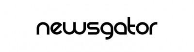 Rezland Logotype font