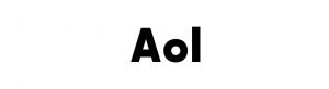 Sans Serif FLF