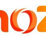 Shozu-Logo-Font.jpg