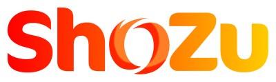 Shozu logo