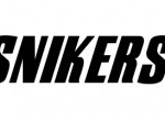 Snickers-Logo-Font.jpg
