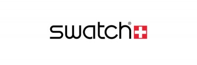 Swatch it font