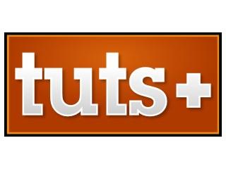 TUTS+ logo
