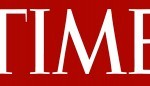 Time-Logo-Font.jpg