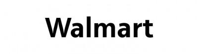 Vegur-Bold font