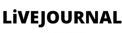 WLM Idea Alt font