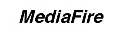 Yoxall Bold Italic font