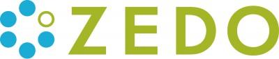 ZEDO logo