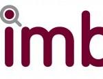 Zimbra-Logo-Font.jpg