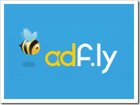 adfly