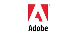 purchase adobe fonts