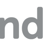 Conduit Logo Font