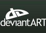 deviantART-before-2010-Logo-Font.jpg