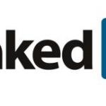 Linkedin Logo Font