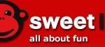 sweetim-Logo-Font.jpg