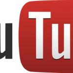 Youtube Logo Font