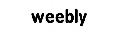 BPreplay Bold font
