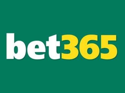 bet365 limiting bets