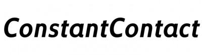 Cabin Bold Italic font