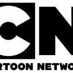 Cartoon Network Logo Font
