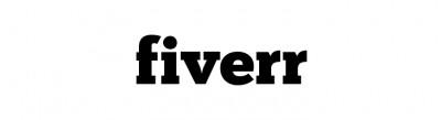 ChunkFiveEx font