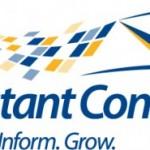 Constant Contact Logo Font