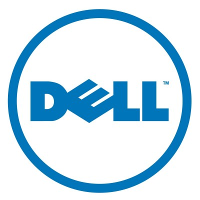 Dell-Eved-Client-Category-Management.jpg