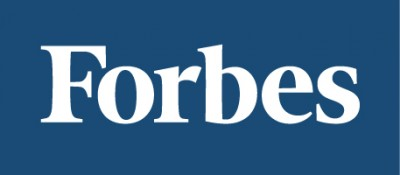 Another TOP List... Forbes names Traverse City....