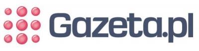Gazeta.pl Logo Font