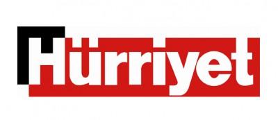 Hurriyet logo