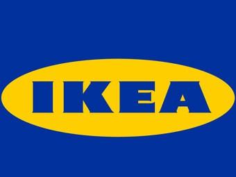 Resultado de imagen de logo ikea