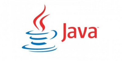 Image result for java logo